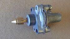 2105-1107950 válvula/de ralentí válvula Lada 2107