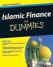 Islamic Finance For Dummies-ExLibrary