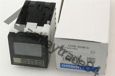 1PCS NEW Omron Temperature Controller E5CN-Q2HBTC