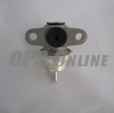 Fuel Pressure Regulator Kit 807952A1 - New