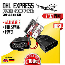 Chiptuning VW T4 TRANSPORTER 2.5 TDI 75 kW 102 PS Power Chip Box Tuning