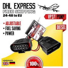 Chiptuning VW T4 TRANSPORTER 2.5 TDI 75 kW 102 PS Power Chip Box Tuning