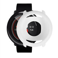 Case Cover Shell Soft Silicone Frame Protect for Xiaomi Huami AMAZFIT Pace Watch
