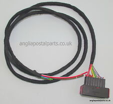 s l225 920d custom shop pre wired wiring harness for epiphone wildkat epiphone wildkat wiring harness at nearapp.co