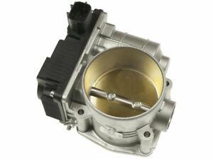 Throttle Body For 2006-2008 Infiniti M35 2007 N245MM