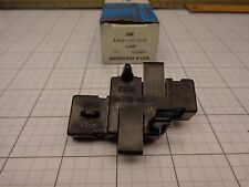 FORD OEM NOS E9SZ-15702-A Engine Hood Lamp Light Many 89-90 Thunderbird