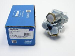Haldex 110500X Valve Spring Brake Reman