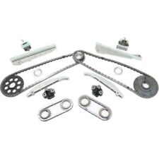 New Timing Chain Kit for Lincoln Aviator 2003-2005