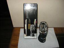Vinturi Essential Wine Aerator - Perfect For Red Wine