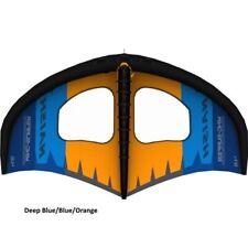 Naish S25 Wing-Surfer, 5.3 m
