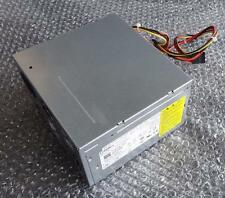 Dell CD4GP Vostro 200 230 270 tour 300W power supply | 0CD4GP | PS-6301-6 DF1