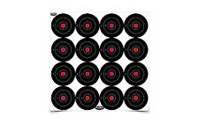 New! Birchwood Casey Dirty Bird Round Target (Pack of 12), 3-Inch 35309