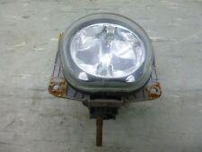 Nebelscheinwerfer links LANCIA LYBRA SW (839BX) 1.8 16V