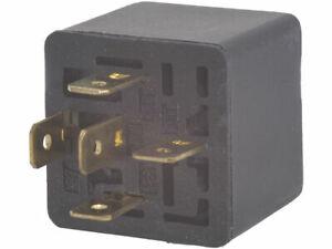 For 1997-1998 Dodge B3500 HVAC Heater Relay API 19639GR