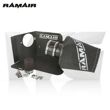 RAMAIR Jet Stream Intake Induction Kit for Seat Leon 1M Mk1 1.8T Cupra R 2002-05