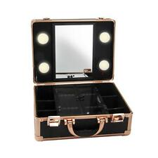 SENSSE Hollywood Glamour Portable Beauty Station