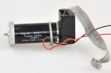 Serwomotor MAXON  133801 24V RE25 CNC /S 5936