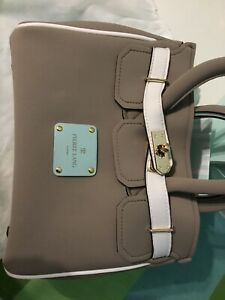 Wunderschöne Pierre Lang Tasche 25 X 20 X 10 CM