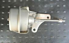 Kp39 bv39 turbocompresseur sous Chargeur Chargeur audi vw seat skoda 1,9 tdi NEUF