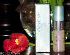 Avon ANEW Retroactive Plus + Repair Eye Serum  ~ .4 fl oz