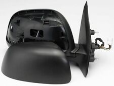 MITSUBISHI ASX 2010-2013 RIGHT outside wing mirror for LHD car