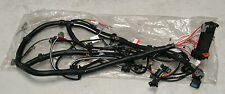 Renault Megane I Engine Wiring Loom ME Part Number 7701052203 Genuine Renault
