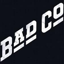 Bad Company Bad Company 2cd Deluxe Edition 2015 * NUOVO