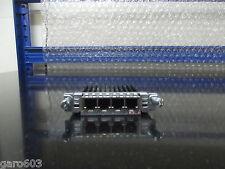 Cisco Vic2-4fxo 4 Puertos Voz tarjeta de interfaz