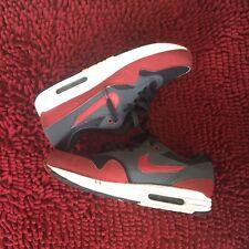Nike Air Max 1 Essential 10uk auténticos