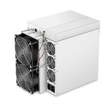 AntMiner S19 Pro 110Th/s SHA-256 Asic BTC BCH Miner 3250W - Expected shipping