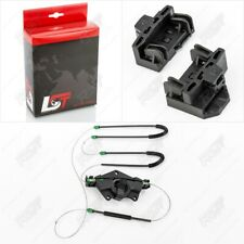 VW PASSAT 3B ELECTRIC WINDOW REGULATOR REPAIR KIT FRONT RIGHT