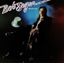 (CD) BOB SEGER