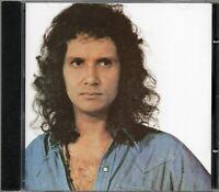 Roberto Carlos CD 1974 Brand New Sealed Made In Brazil