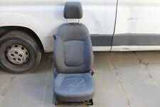 Chevrolet Spark 1.2 Beifahrersitz Sitz vorne rechts  M300