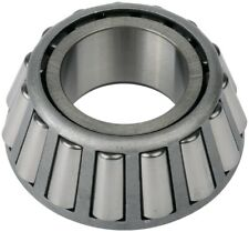 Differential Pinion Bearing SKF HM89249