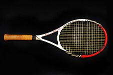 ROGER Federer Pro Racchetta da tennis, dimensioni della testa 90 in²
