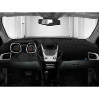 Coverking Custom Car Dash Mat Cover For Hyundai 2011-2013 Elantra