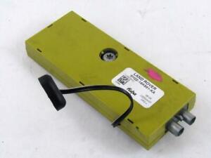 5H22-18K891-KA ECU Amplificateur Antenne LAND ROVER Range Rover Sport 3.6