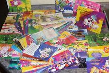 Diddl Postkarten Karten *20 Stück im Set* Postkarten Sammlung**