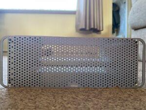 Twelve South Aluminium HiRise Adjustable Stand Riser for iMac and Displays