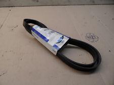 Dayco V-Ribbed Belt Belt BMW AUDI CITROEN PEUGEOT 8021787507461 5750tg
