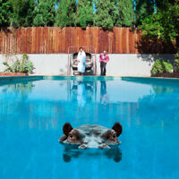 Sparks - Hippopotamus [New Vinyl LP] Ltd Ed, Picture Disc