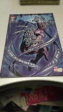 WITCHBLADE DARKNESS #29, Top Cow, Cult Comics/Panini, aprile 2000