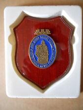 CREST Nave Scuola Amerigo Vespucci Marina Militare  [CR-86]