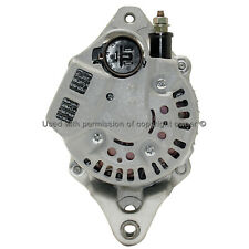 Alternator Quality-Built 14870 Reman