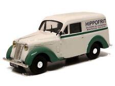 """Renault Juvaquatre """"Hippofrit"""" ELIGOR"""