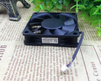 ADDA AD0612HX-H93 60×60×13mm Cooling Fan 12V 0.28A For W1070 projector