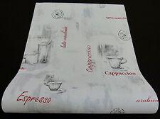 Küche Tapeten günstig kaufen | eBay