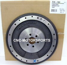Pioneer FW163 Clutch Flywheel SB Ford 302 351W 28oz Ext Balance 157T