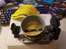 CARDONE 671006 Fuel Injection Throttle Body Ford Explorer 1998-2001 & 2001 Sport